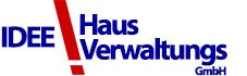 idee-hv-logo